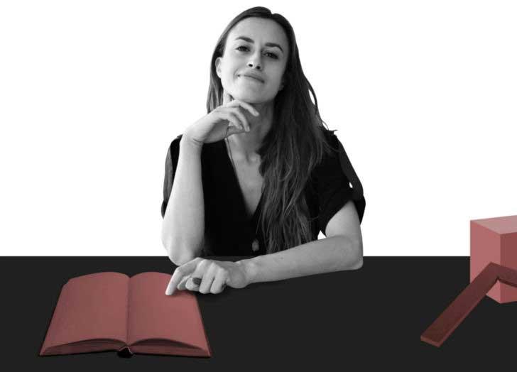 Giorgia Castellani